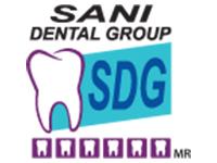 Sani Dental Group - Alamo