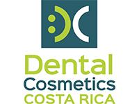 Dental Cosmetics Costa Rica