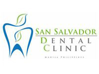 San Salvador Dental Clinic