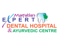 Expert Clinics - A Multispeciality Centre for Dental, Ayurvedic And Cosmetic Care