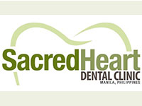 Sacred Heart Dental Center