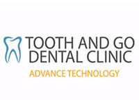 Tooth & Go Dental Clinic