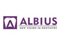 Albius Dental Center