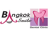 Bangkok Smile Dental Clinic (Ploenchit)