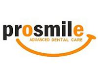 Prosmile Dental