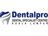 Dentalpro - Dental Specialist Centre