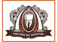 FMS Dental Hospital