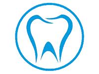 Hop Nhat Dental Clinic