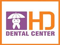 Dr Hung and Associates Dental Center #2