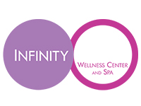 Infinity Wellness Dental and Cosmetic Center