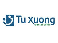 Tu Xuong Dental Clinic