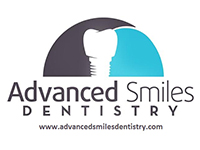 Advanced Smiles Dentistry