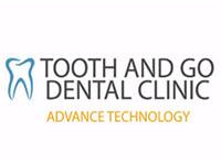 Tooth & Go Dental Clinic