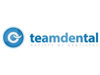 Team Dental Austria Castle Muehldorf