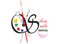 Silom Smile Dental Clinic