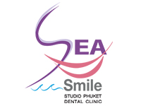 Sea Smile Studio Dental Clinic