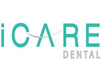 iCare Dental Taman Connaught