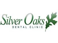 Silver Oaks Dental Clinic