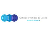 CFC S.A.S