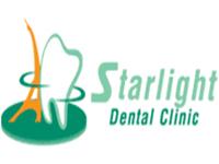 Starlight Dental Clinic City Center