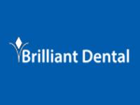 Brilliant Dental S.L.