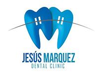 Dr Jesus Marquez Dental Clinic