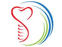 I-DENT Dental Implant Center (Branch 1)