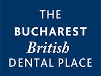 Bucharest British Dental Place