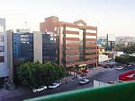 Building Dental Care Tijuana