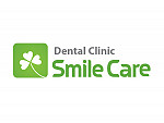 Smile Care Dental Clinic Logo