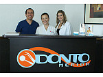 Odonto Merida Clinica Dental Team