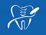 International Dental Clinic Siem Reap