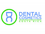 Dental Cosmetics Costa Rica Alajuela
