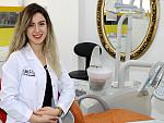 Dr. Nilay Gazezoğlu