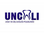 Uncali Dental Clinic Branch 2 Antalya