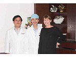 Elite Dental Clinic Ho Chi MInh 7
