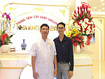 I-DENT Dental Implant Center (Branch 2)