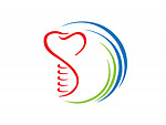 I-DENT Dental Implant Center (Branch 2) Logo