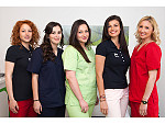 Alverna Dental Studio Doctors