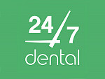 24/7 Dental Clinic Bucharest