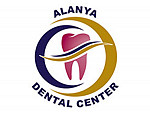 Alanya Dental Center Logo