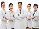 SEADEC doctors