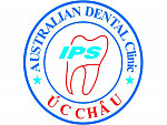 Australian Dental Clinic Logo
