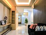 Bangkok Smile Dental Clinic Sukhumvit 21 (Asoke) Lobby