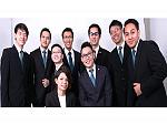 iCare Dental Group Dentist