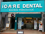 iCare Dental Damansara Jaya