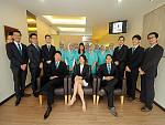 iCare Dental Group