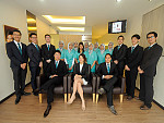 iCare Dental Group
