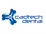 CadTech Dental Bucharest