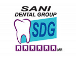 Sani Dental Los Algodones